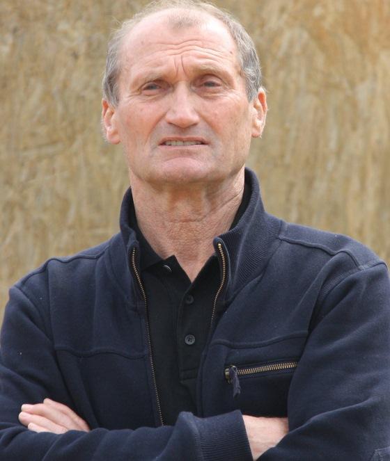 <b>Joachim Posselt</b> (Foto: Lohse) - 1181976861-1310917718-Joachim_Posselt_16-07-2011